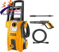 Máy xịt rửa áp lực Ingco HPWR20008