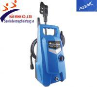 Máy xịt rửa áp lực cao ABW-VAJ-90P