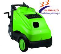 Máy rửa áp lực cao nóng lạnh PW-H80/1516PT