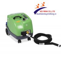 Máy rửa hơi nước nóng IPC SG45