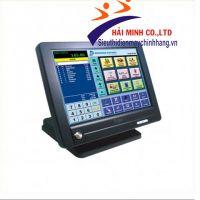Máy tính tiền cảm ứng Pos PROTECH - PS 6510
