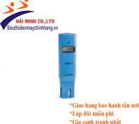 Bút đo độ dẫn EC Hanna HI 98303