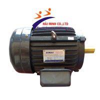 Motor Zomax