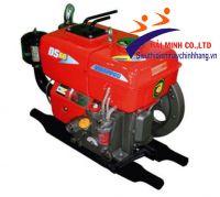 Động cơ Diesel DS80