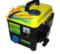 Máy phát điện xăng Samdi YK 950i (1000w)