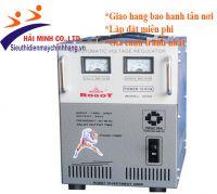 Ổn áp Robot SP09 10KVA ( 150V-250V)