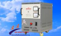 Ổn áp ROBOT 15KVA ( 60V-240V )