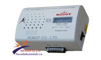 Ổn áp treo tường ROBOT 5KVA(140V-250V)