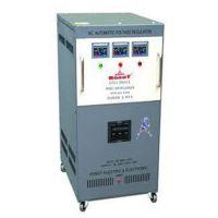 Ổn áp Robot 3 pha 6KVA (160 - 430V)