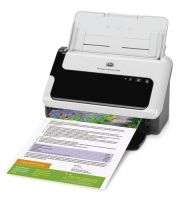 Máy scan HP Scanjet Professional 3000