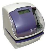 Máy đóng công văn in ngày tháng Seiko TP-20