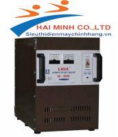 Ổn áp Lioa SH-50000 50KVA