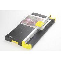 Bàn cắt giấy đa năng TEXET TTA4X3-P