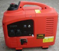 Máy phát điện VGPGEN 2000E