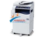 Máy Fuji Xerox DocuCentre 2420