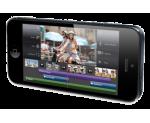 Điện thoại di động iPhone 5S