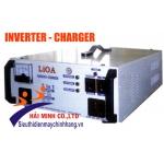 Máy đổi điện ( INVERTER ) DC -AC