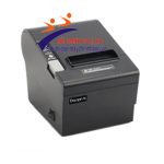 Máy in hóa đơn Dataprint