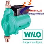 Máy bơm nước WiLo