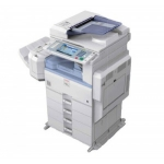 Máy photocopy cũ RICOH