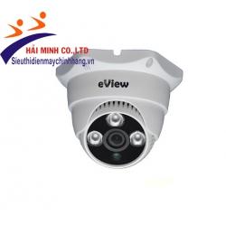 Camera hồng ngoại eView IRD2803A10