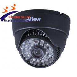 Camera hồng ngoại eView IRD2548A20