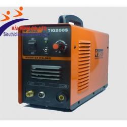 Máy hàn TIG dùng điện TIG-200S (R20)