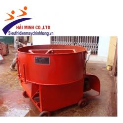 Máy trộn vữa xi măng HM250 L