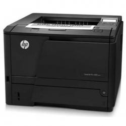 Máy in 2 mặt network HP Pro 400 M401DN