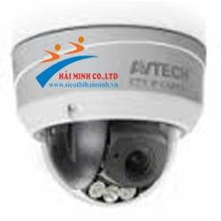 Camera IP AVM328ZBP