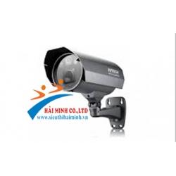 Camera IP AVM561P