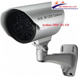 Camera hồng ngoại AVTech KPC148ZEAP