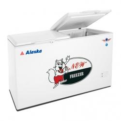 Tủ đông Alaska HB-500N ( 500 lít )