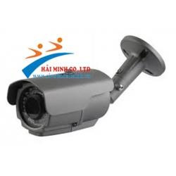 Camera LONGSE LIB24SHD