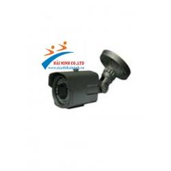 Camera LONGSE LIV90SHD
