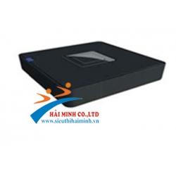 Đầu ghi hình LONGSE LS-9508PKB