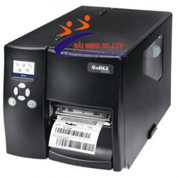 Máy in mã vạch tem nhãn Godex - EZ2350i ( BỎ MẪU )