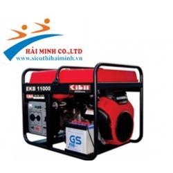 Máy Phát điện Honda Kibii EKB 11000R2