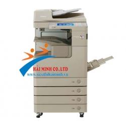 Máy Photocopy Canon iR-ADV 4051