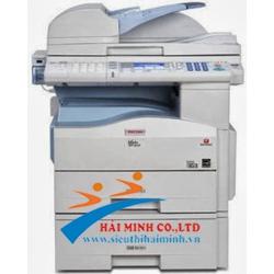 Máy Photocopy Ricoh Aficio MP 2500