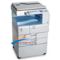 Máy Photocopy Ricoh Aficio MP 2580