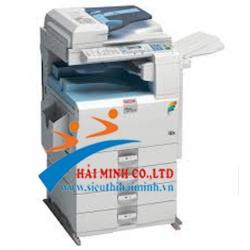 Máy Photocopy Ricoh Aficio MP 5000B
