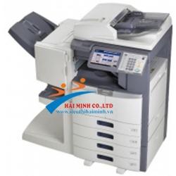 Máy Photocopy Toshiba e-Studio 355/455