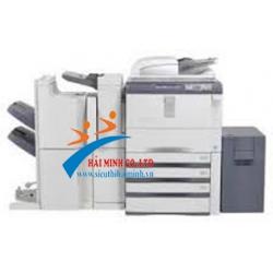 Máy Photocopy Toshiba e-Studio E555 / E655