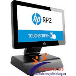 Máy bán hàng RP2 HP 2000