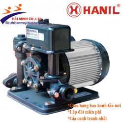 Máy bơm hút nước chân không Hanil PH 405W