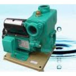 Máy bơm nước chân không Wilo PW 1500E