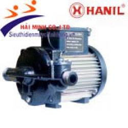 Máy bơm nước tăng áp Hanil PA 139A