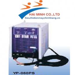 Máy cắt plasma YP-100PS