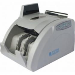 Máy đếm tiền Xiudun XD 2700S